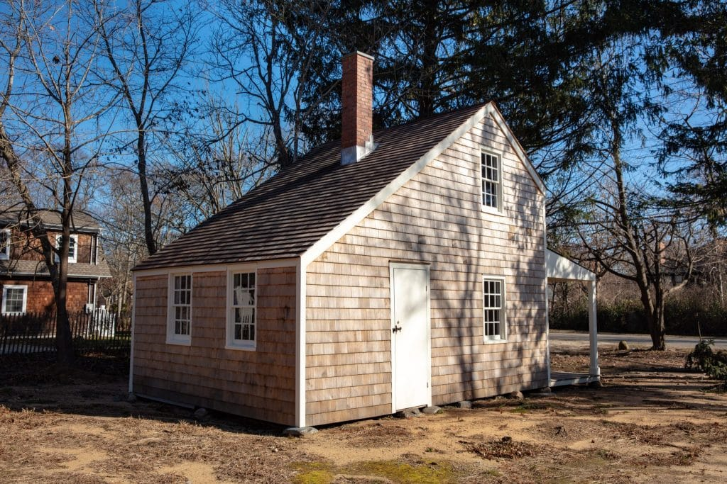 Fowler-House-Site5I5A3639-WEB-1024x683 Browse by Images Jeremy Dennis On This Site