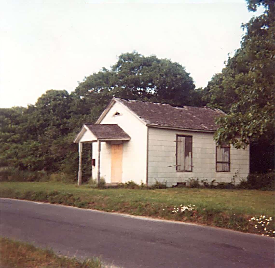 Little-Church-david-martine-1970-80 Little Church Jeremy Dennis On This Site