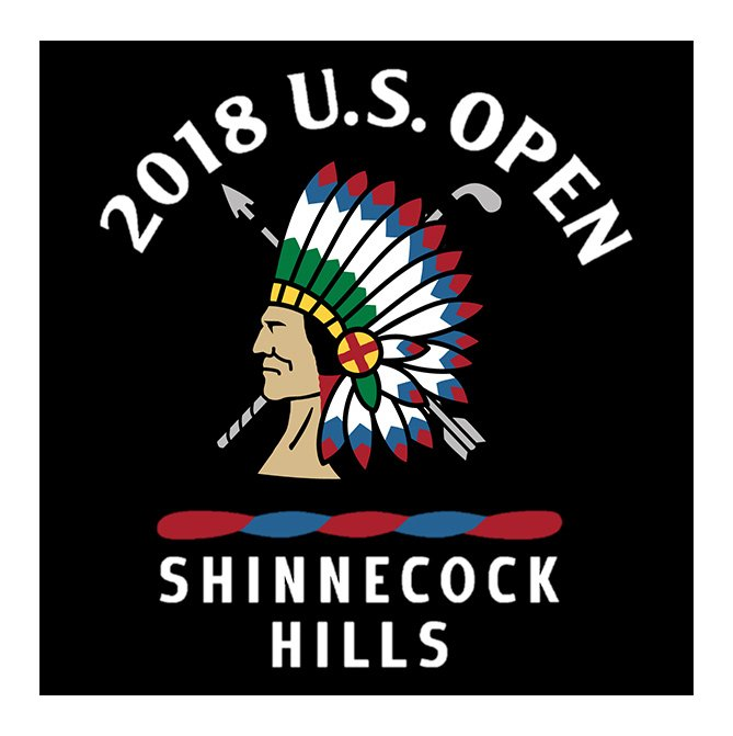 shinnecock-hills-logo Shinnecock Hills Golf Club Jeremy Dennis On This Site