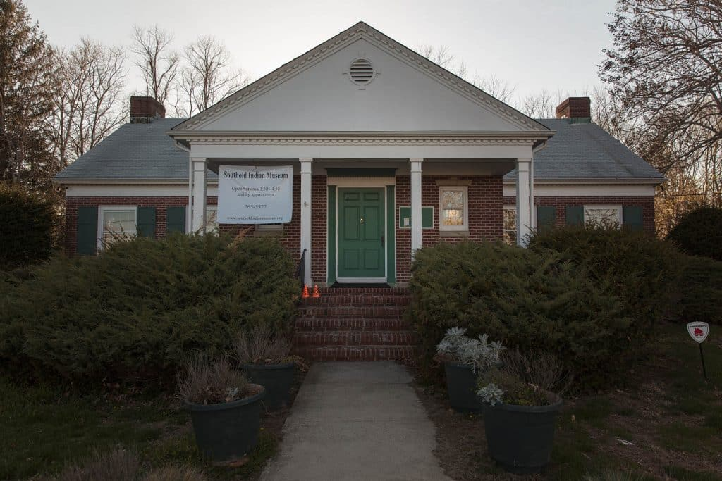 Southold-Indian-Museum5I5A9584-WEB-1024x683 Browse by Images Jeremy Dennis On This Site
