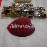 Nunnowa-2019_IMG_2149-WEB-150x150 Nunnowa Jeremy Dennis On This Site