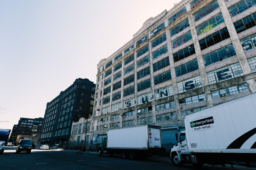 Gowanus-in-Brooklyn-at-waters-edge_5I5A3575-WEB-1024x682 Browse by Images Jeremy Dennis On This Site
