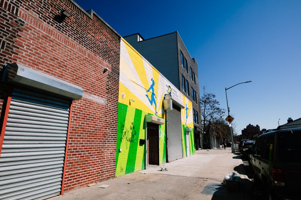 Werpos-Village-Site-in-Brooklyn_5I5A3561-WEB-1024x682 Browse by Images Jeremy Dennis On This Site
