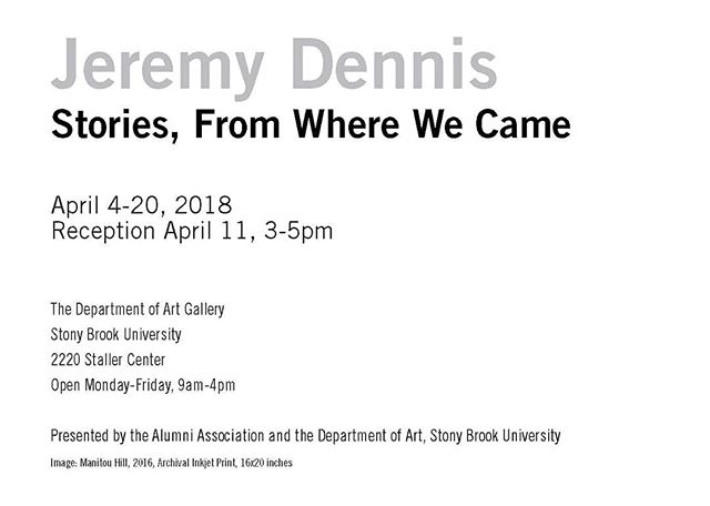 Please join us Wednesday April 11 for indigenous cultural lectures and an art reception featuring work from my myth and stories series. Thanks to SBU Alumni Association and Art Department for hosting me.