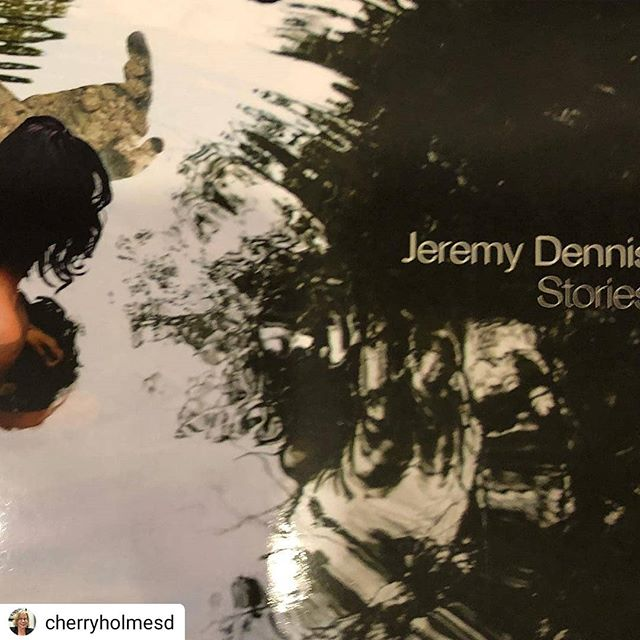 #Repost @cherryholmesd • • • • •The (almost) #indigenouspeoplesday gift to myself came in the mail today!  It's Jeremy Dennis' @jeremynative new book STORIES.  These photos are just a peak for you. Please support a young artist and buy a copy at jeremynative.com.  His show @parrishart #parrishroadshow2018 was funded in part by #suffolkcountyofficeofculturalaffairs #nativeamerican #nativeamericanstories #photography #nativeamericanphotography #artist #nativeamericanartist #usartist #longislandart