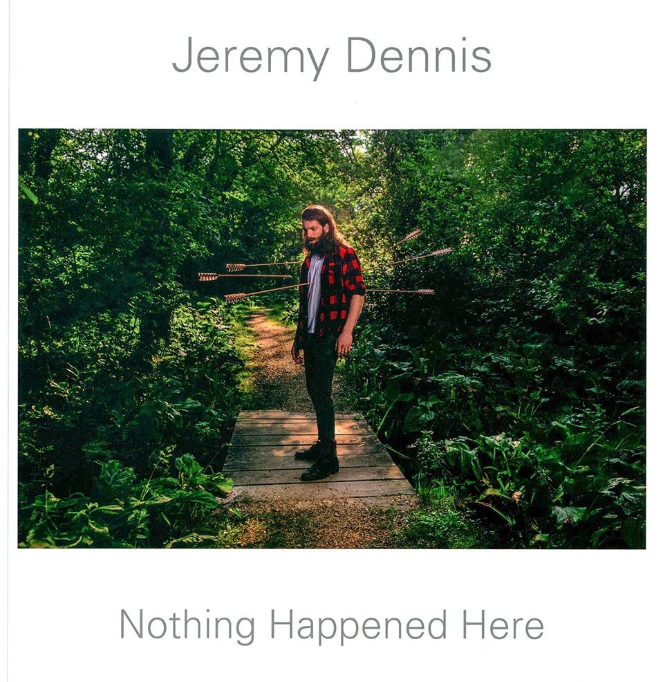 Nothing Happened Here SCCC Catalog Cover WEB