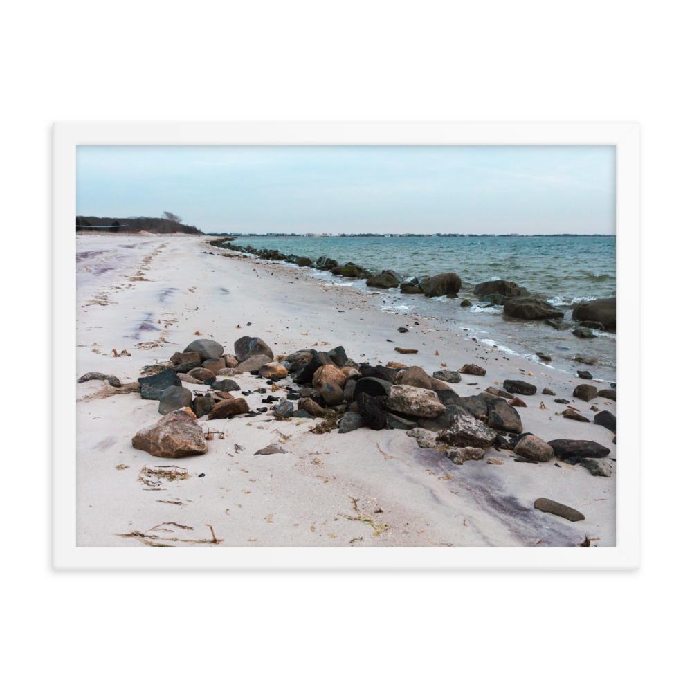 enhanced-matte-paper-framed-poster-in-white-18×24-transparent-606b2401601d5.jpg