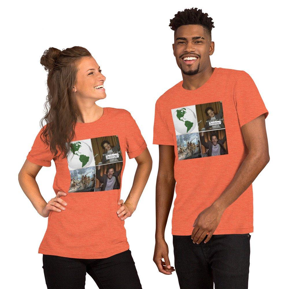 unisex-premium-t-shirt-heather-orange-5fce3efc2f793-1.jpg